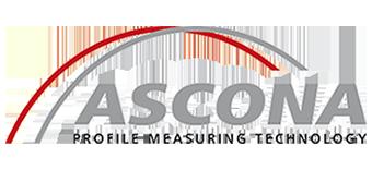 ascona_logo