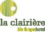 la_claire_logo