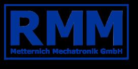 rmm_logo